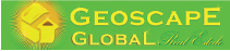 Geoscape Global