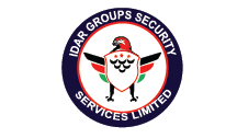 Idar Group